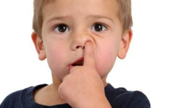 3 Kebiasaan Buruk Anak Berikut Ini Jangan Anggap Sepele, Lakukan Pencegahan Sedini Mungkin