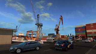 ats news, ats 1.32, american truck simulator, official developments, ats oreon dlc, oregon map, american truck simulator orgeon map dlc screenshots7
