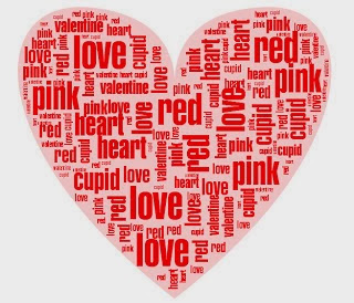 Make your Own Heart With Text (ASCII Heart Generator) - My Blog Widgets