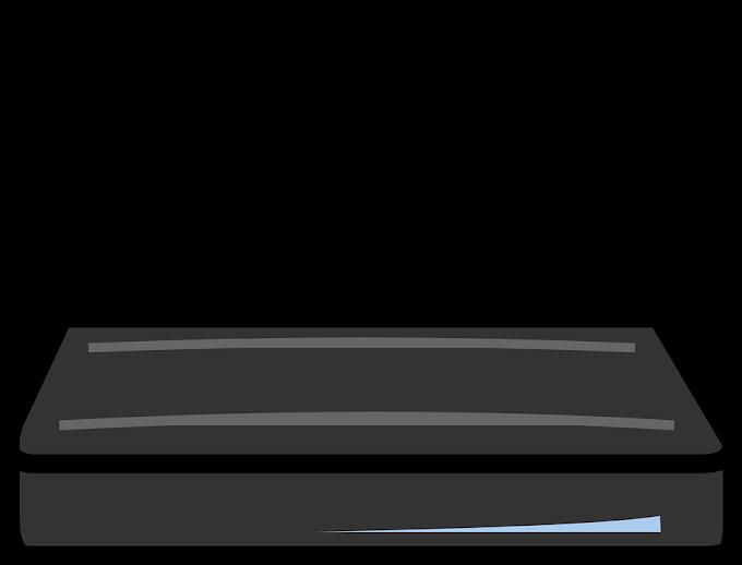 Penggunaan Router Untuk Menunjang Bisnis