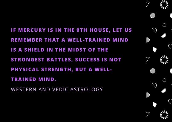 mercury astrological houses 2017, horoscope august 2017, astrological prediction india, mercury zodiac signs, vedic astrology mercury retrograde, astrology india 2017