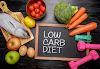Low carb diet for Weight loss, low carb diet for quick weight loss