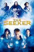 The Seeker: The Dark Is Rising (2007) Full Movie [English-DD5.1] 720p HDRip ESubs Download