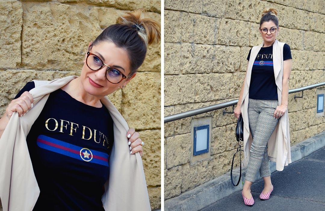 Weste-Damen-Outfit-1