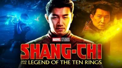 Shang Chi 2021 Hindi Dubbed Full Movies Download HD 480p