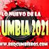 DESCARGAR CUMBIA 2021 - LO MAS NUEVO DE LA CUMBIA 2021