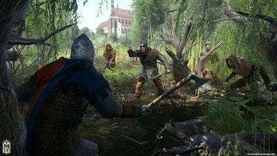 kingdom-come-deliverance-pc-screenshot-www.ovagames.com-1
