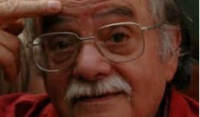Idartes-despide-maestro-teatro-contemporaneo-colombiano-Santiago-Garcia