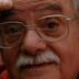 Idartes despide al maestro del teatro contemporáneo colombiano Santiago García