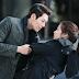 Tonton Drama Korea Paling Populer Ini