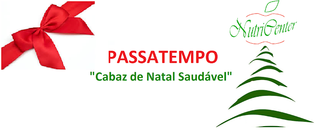 https://www.facebook.com/notes/nutricenter/regulamento-do-passatempo-cabaz-de-natal-saud%C3%A1vel/326468180826025