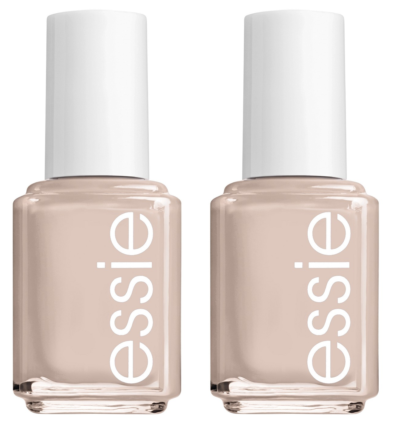 This Week At Target When You Purchase 2 Select Essie Nail Polishes Get A Free 5 Gift Card Price Starts 4 29 For Polish
