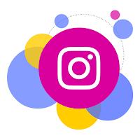 Tips Agar Foto Selfi Lebih Instagramable