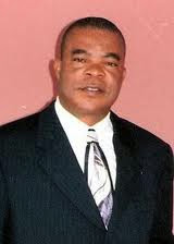 Emmanuel Eni
