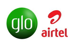 airtel-no-longer-data-zapa-and-glo-no-longer-grand-masters-of-data