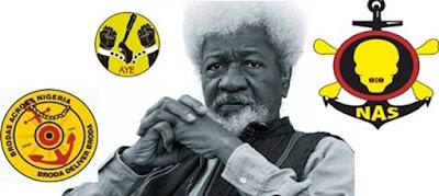 top-10-cult-confraternity-nigeria-sign-color-logo