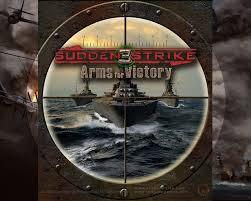 تحميل لعبة الحرب العالمية download sudden strike free