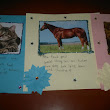 Basic Scrap Book Making for Kids