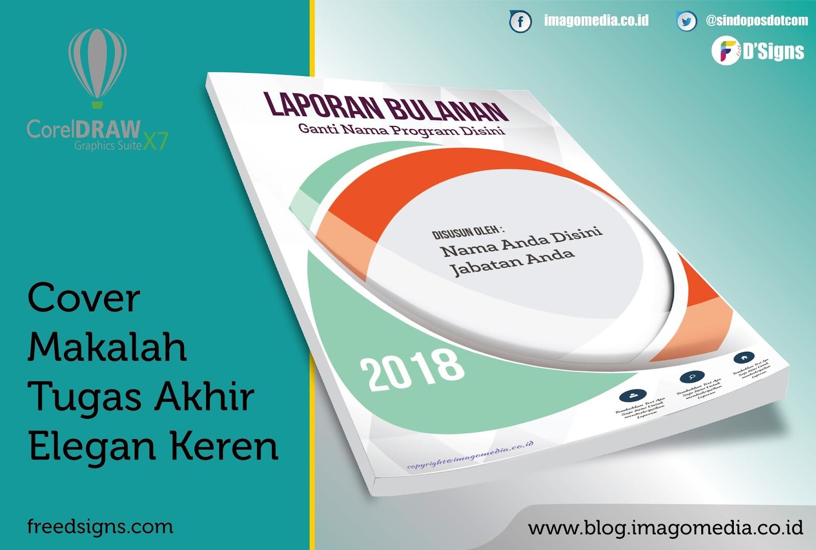 download_Cover_Makalah_Tugas_akhir_elegan_Keren_Terbaru