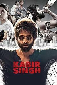 Kabir Singh Movie Reviews