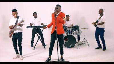 Video Meja Kunta - SHORI Mp4 Download