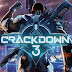 Crackdown 3 For PC  REPACK BY FITGIRL 500 MB PARTS FOR PC
