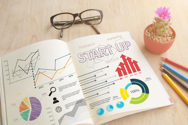 Langkah-Awal-dan-Tips-Memulai-Bisnis-dari-Nol