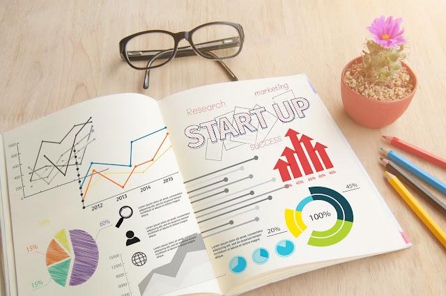 Langkah Awal dan Tips Memulai Bisnis dari Nol