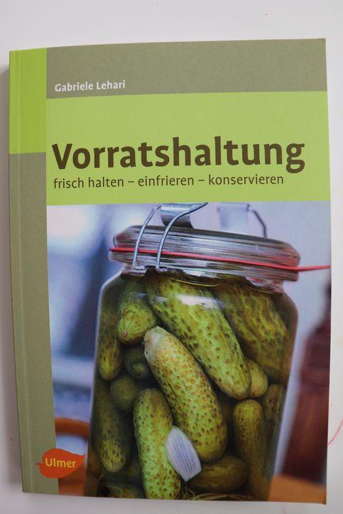 Buchvorstellung-Vorratshaltung-Steiermarkgarten