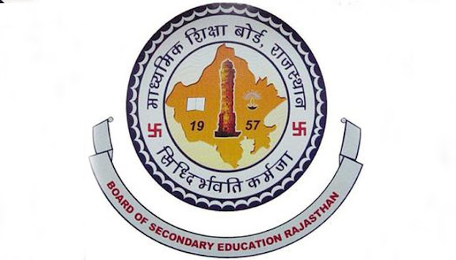 REET Answer Key 2015 released; check here