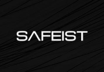 Safeist Brand Logo