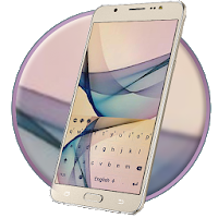 Keyboard for Samsung J7 Apk free Download for Android