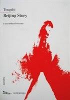 Truyện Bắc Kinh - Tongzhi