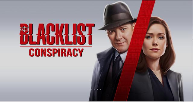 تحميل-لعبة-المسلسل-The-Blacklist-الشهير
