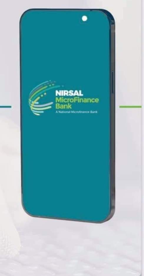 How to Check Nirsal Microfinance Bank Covid-19 Loan Approval For, Non-Interest TCF (HOUSEHOLD), Non-Interest TCF (SME) and Non-Interest AGSMEIS
