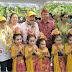 Kenali Perkembangan Anak, Posyandu Mandalasari Libatkan Peran Aktif Orang Tua