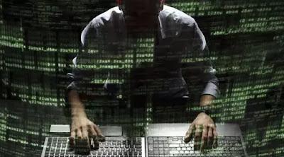 Kasino Mewah Diretas, Database Penjudi Digasak Hacker