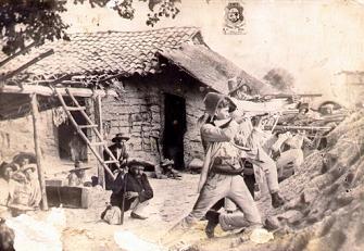 Revolta do Juazeiro (1911)