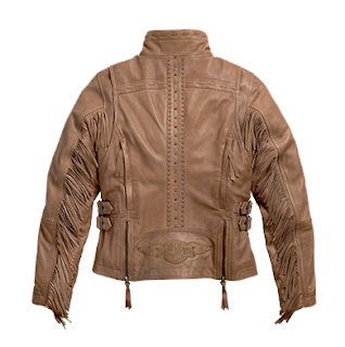 http://www.adventureharley.com/harley-davidson-womens-leather-jacket-calamity-fringe-97144-17vw/