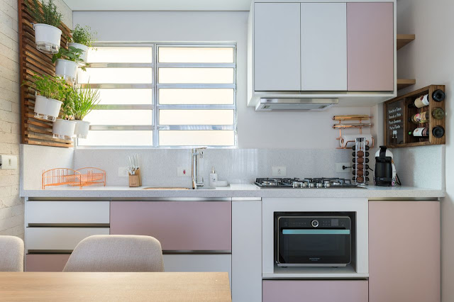 cozinha-cor-de-rosa