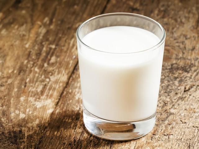 manfaat susu dancow fortigro untuk dewasa