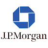 J P Morgan Chase is hiring CA / CA Inter