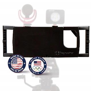 accesorios-muy-útiles-para-la-fotografía-con-smartphone