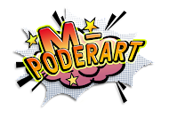 M-Poderart