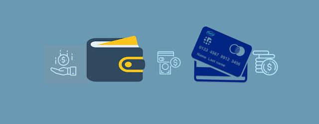 刷卡換現金借錢