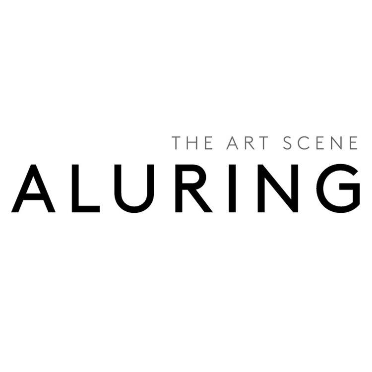 http://www.aluring.com/blog/2020/3/20/nicolas-gaillardon