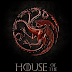 House of the Dragon is HBO's new Game of Thrones spinoff