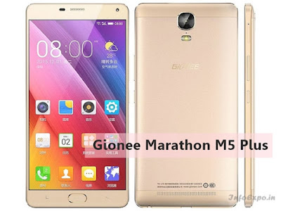 Gionee Marathon M5 Plus specifications and price India, Buy online Gionee Marathon M5 Plus flipkart, snapdeal Gionee Marathon M5 Plus  Amazon Shopping online,offers on Gionee Marathon M5 Plus flipkart discounts,buy Gionee phones Rs.22000, Rs.20000 below 25000