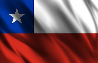 https://www.atpresentworld.com/2020/11/chileans-are-stepping-to-real-democarcy.html?m=1