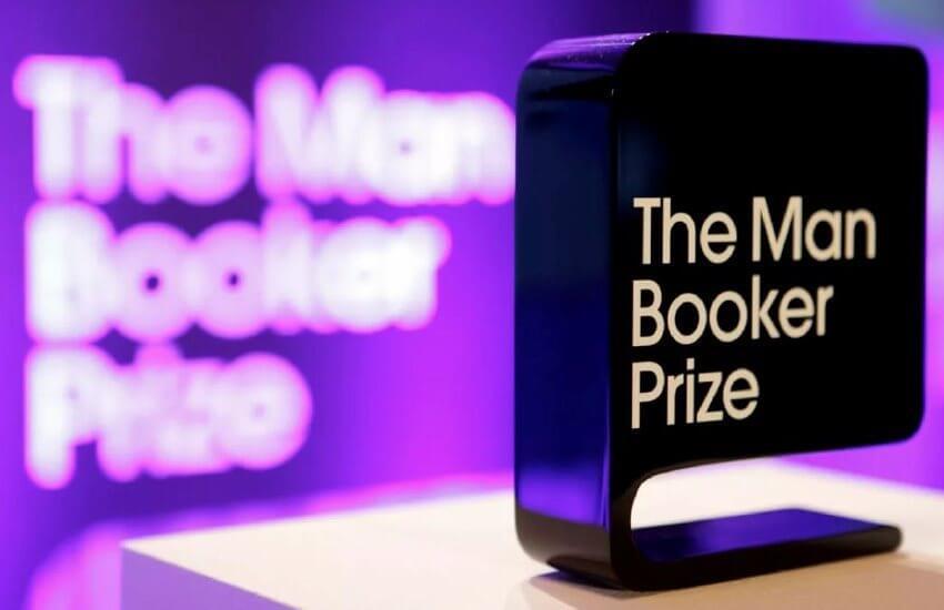 Hadiah Booker Antarabangsa